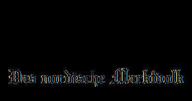 Das nordische Marktvolk